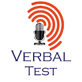 Verbal Test