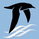 SeaScribe icon