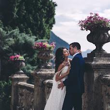 Wedding photographer Elena Kakurina (jelenaka). Photo of 02.09.2018