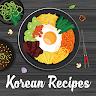 com.endless.koreanrecipes