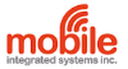 Mobile Integrated Systems