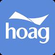 Circle by Hoag