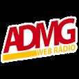 Rádio ADMG icon