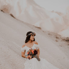Wedding photographer Aytaç Çelik (photographyaytac). Photo of 25.12.2017