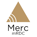 Merc mRDC