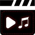 Video to Audio Converter - Mp4 to Mp3