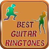 Best Guitar Ringtones
