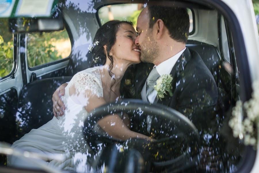 Wedding photographer Veronica Onofri (veronicaonofri). Photo of 04.01.2017