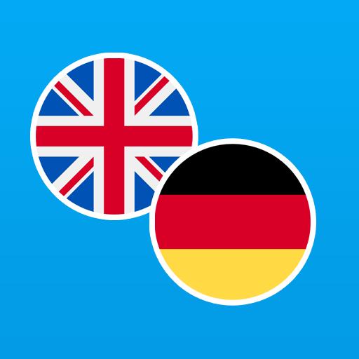 German-English Translator APK Cracked Download