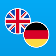 والعكس}{German-English Translator} SbxVk-3YMjOIlE6P6gbtYcPyRJ9tVk64VtHEzi2Qm4eRafS4Shz7cHe_hkxR8XzH4DmO=s180