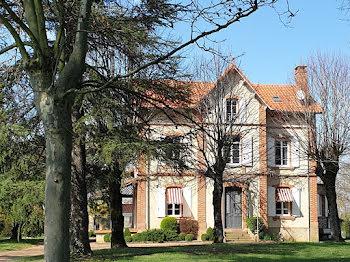 maison à Rosieres (81)
