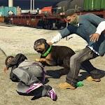 Fresh Cheats : GTA 5 (2016) Icon