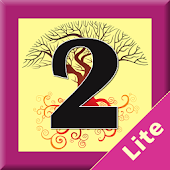 Word Roots Level 2 (Lite)