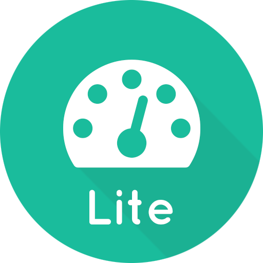 Speedo Lite 遊戲 App LOGO-硬是要APP