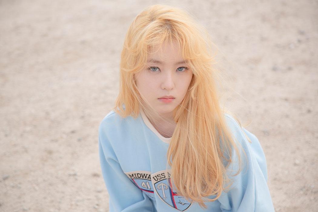 Irene9