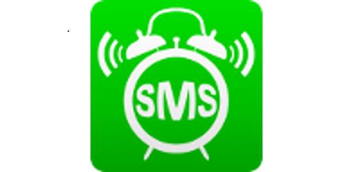 SMS Alert APK 0