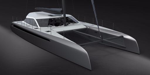 gunboat-68-01jpg