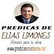 Predicas Cristianas de Elias Limones Download on Windows