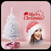 Christmas Photo Frames 2019