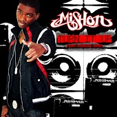 Turn It Up (feat. Roscoe Dash)