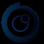 Blue Tint - CM13/12 Theme v3.3