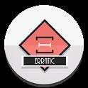 Erratic- Zooper Skin/Template icon