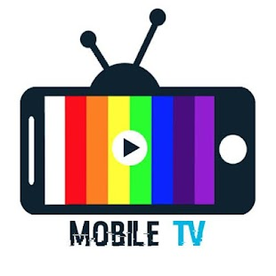 Mobile TV  All Tv Entertainments Free - náhled
