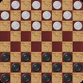 Tải Game Checkers
