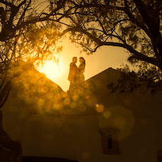 Φωτογράφος γάμων Giannis Manioros (giannismanioro). Φωτογραφία: 08.09.2016