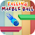 Falling Marble Ball file APK for Gaming PC/PS3/PS4 Smart TV