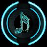 Music Maniac – Mp3 Downloader