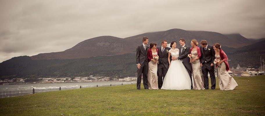 Wedding photographer Chris Semple (semple). Photo of 03.12.2014