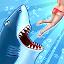 دانلود Hungry Shark Evolution اندروید