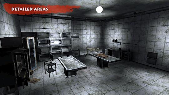 Horror Hospital® 2 | Horror Game 4