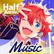 あんさんぶるスターズ!!Music - Androidアプリ