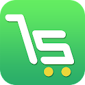 SellSmart - Billing from phone icon