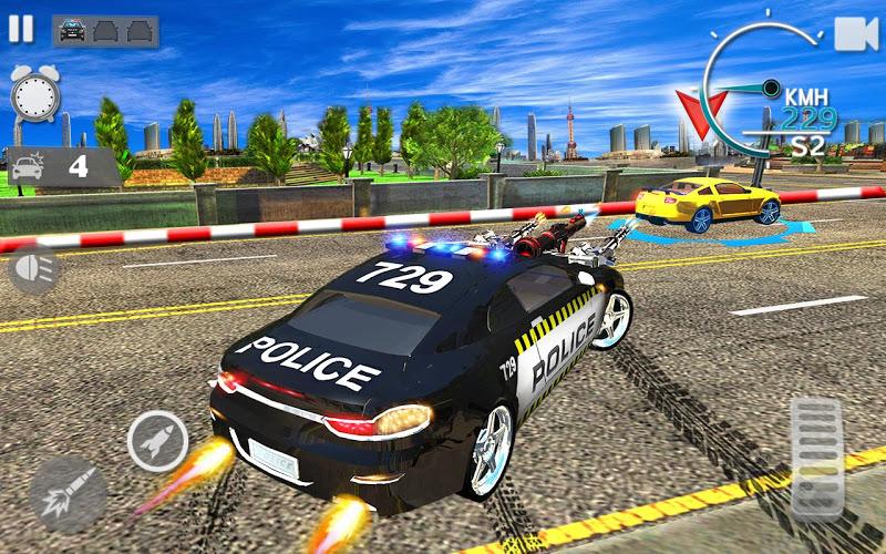Pc Racing Games Download Free Windows 7
