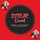 DTLR Live Remix Retreat 2019 Android apk