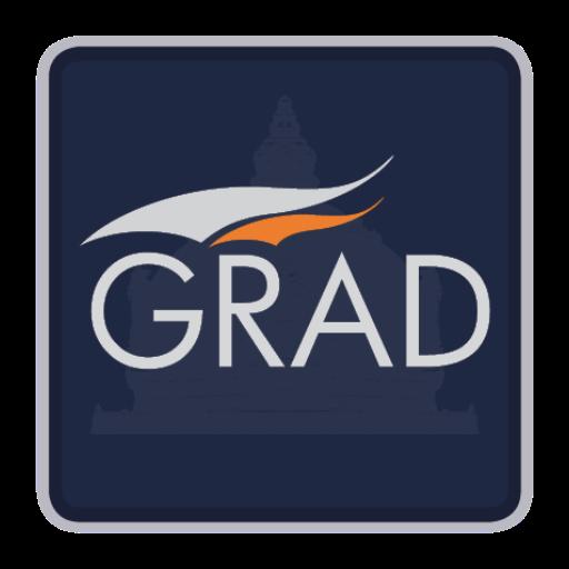 KCT Graduation Day (app)