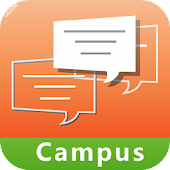 Free Infinite Campus Tips