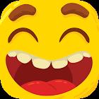 Funny Alarm Ringtones icon