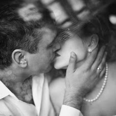 Wedding photographer Galina Gavrikova (GalinaGavrikova). Photo of 12.03.2014