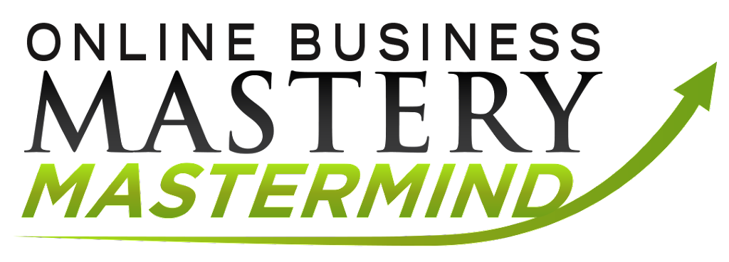 Online Business Mastery Mastermind