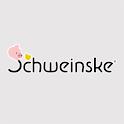 Schweinske icon