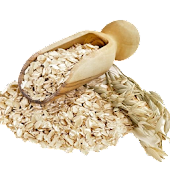 Benefits of Oats: Facts and Healthy Recipes