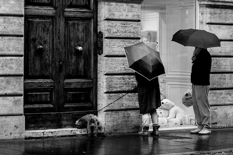 piove di manufra