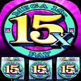 Deluxe Slots Free Slots