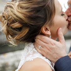 Wedding photographer Katalin Vutkarev (Catalin). Photo of 12.08.2017
