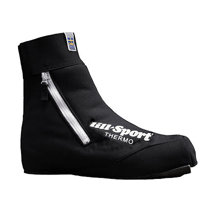 Lillsport Boot Cover Thermo - Pjäxöverdrag