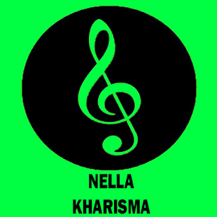 Song Kimcil Kepolen - Nella Kharisma - náhled